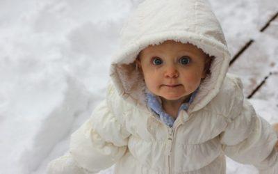Telluride in the Winter: 10 Easy Steps